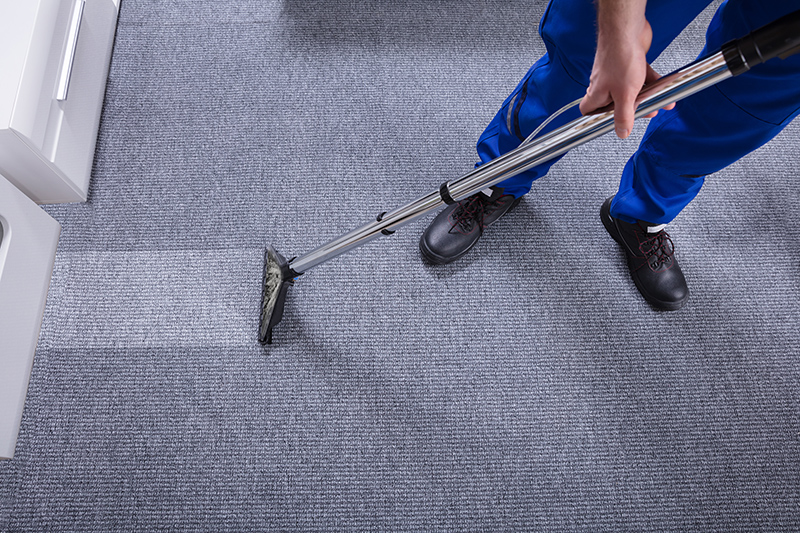 Carpet Cleaning in Northampton Northamptonshire