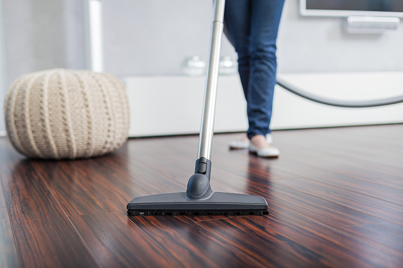 Domestic Cleaning Near Me in Northampton Northamptonshire