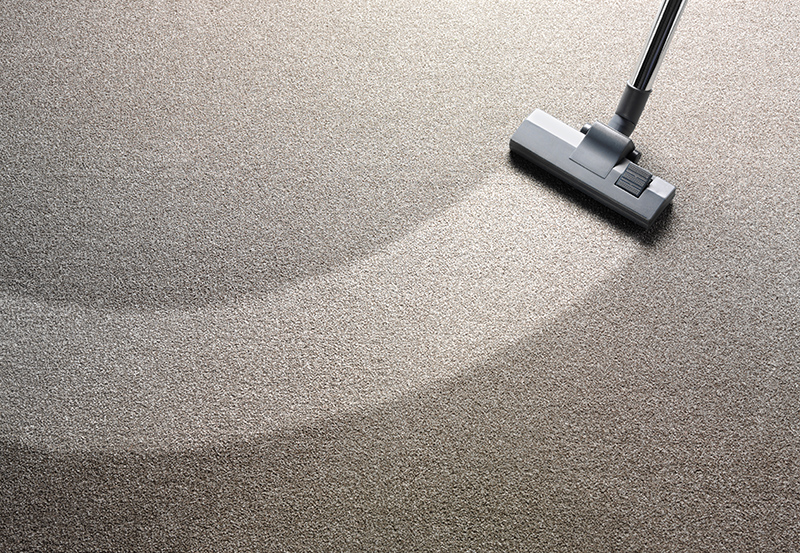 Rug Cleaning Service in Northampton Northamptonshire